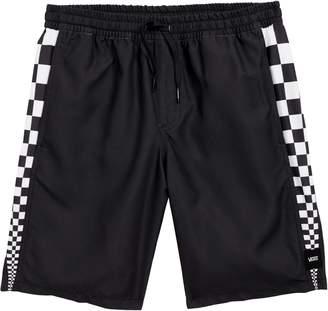 Vans Decksider Volley Shorts