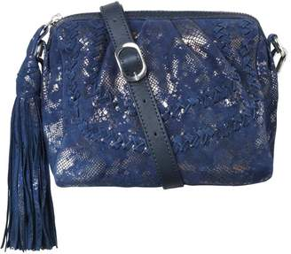 Becksöndergaard Sherry Blue Purse
