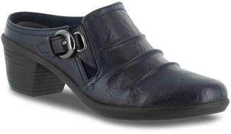 Easy Street Shoes Calm Clog - Women's