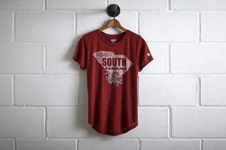Tailgate Women's South Carolina T-Shirt
