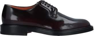Santoni Lace-up shoes - Item 11543114XB