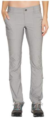 Columbia Pilsner Peaktm Pants Women's Casual Pants