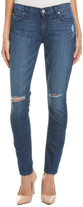 Hudson Jeans Jeans Krista Buena Vista Super Skinny Leg