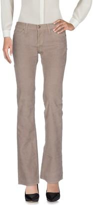 Habitual Casual pants - Item 13185469AS