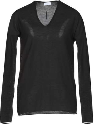 Escada Sport Sweaters - Item 39903240CQ
