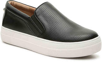 74e7487fee1 Steve Madden Gray Women s Sneakers - ShopStyle