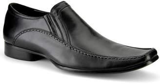 Kenneth Cole Reaction Men's Key Note Moc Toe Loafer