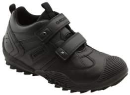 Geox 'Savage' Sneaker