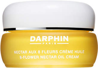 Darphin 8 Flower Nectar Oil Cream, 1.0 oz.