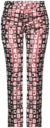 NORA BARTH Casual pants - Item 13257306PR