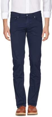 Harmont & Blaine Casual pants - Item 13080377