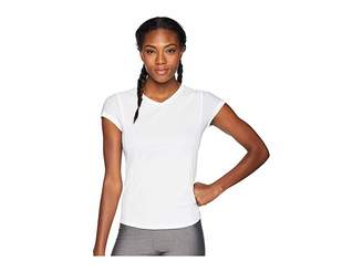 Brooks Stealth Short Sleeve Women's Workout