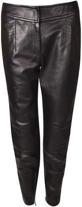 Sportmax Code Doppia Trousers