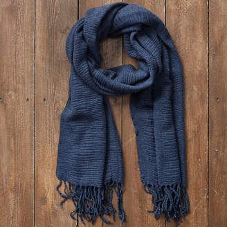 TICKLED PINK Tickled Pink Soft Fall Oblong Scarf