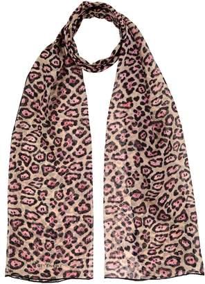 Givenchy Scarves - Item 46604468NU