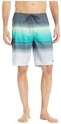 11ee2b04c02 Size 42 Boardshorts - ShopStyle