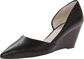 Kenneth Cole New York Women's Ellis Pump