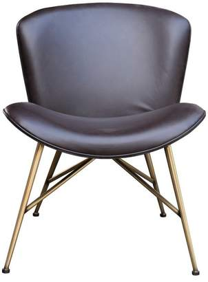 Nuevoliving Orwell Occasional Chair