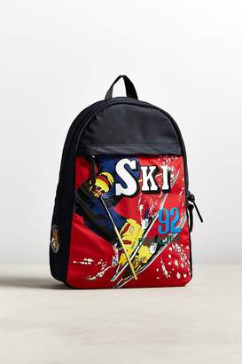 Polo Ralph Lauren Skier Backpack