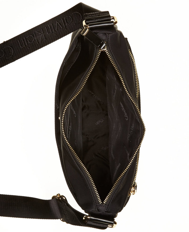 Fantastic Calvin Klein Women39s Bags In UK  SpringSummer 2017