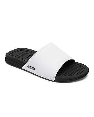DC NEW ShoesTM Womens Bolsa SE Sandal Casual