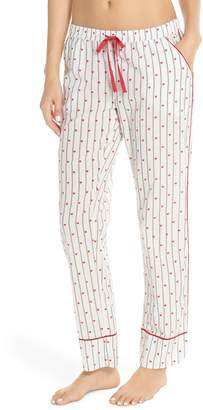 PJ Salvage Amour Pajama Pants
