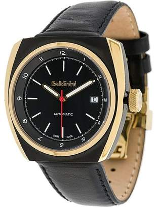Baldinini Man Collection automatic watch