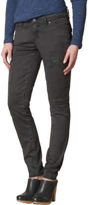 Prana Louisa Skinny Leg Pant - Women's