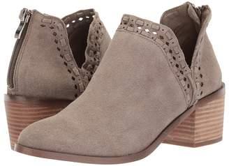 Steve Madden Java Bootie Women's Boots