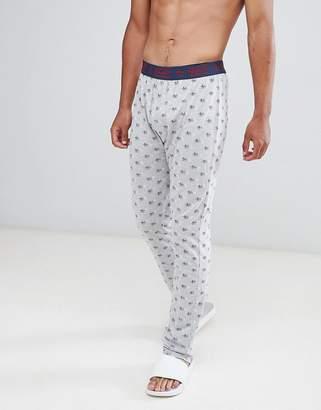 Original Penguin Pyjama Bottoms