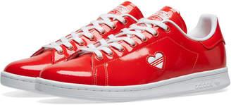 Edwin Adidas Stan Smith W