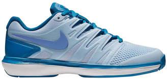 Nike Air Zoom Prestige Womens Tennis Shoes