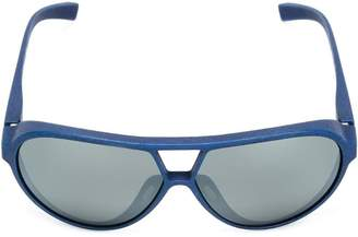 Mykita 'Mistral' sunglasses