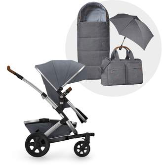 Joolz Geo2 Complete Stroller & Accessories Bundle