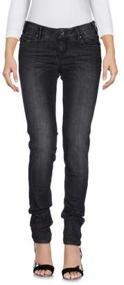Tramarossa Denim trousers