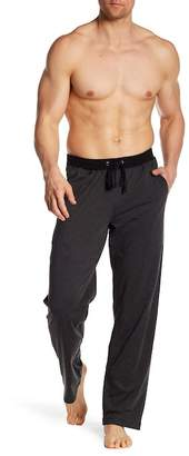 Daniel Buchler Solid Knit Pants