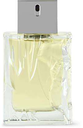 Sisley Paris (シスレー) - Sisley - Paris - Eau D'Ikar Eau de Toilette - Bergamot, Lemon & Orange, 50ml