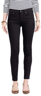 J.Crew MERCANTILE Mid-Rise Skinny Jeans