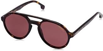 Carrera Pace Aviator Sunglasses