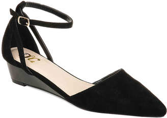 Journee Collection Arkie Wedge Pump - Women's