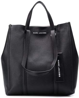 Marc Jacobs The Ripstop NY Mag backpack