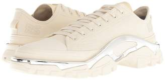Adidas By Raf Simons Raf Simons Detroit Runner Athletic Shoes