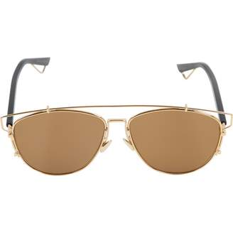 b47ed0c4e002 Christian Dior Sunglasses For Women - ShopStyle UK