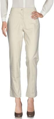 Class Roberto Cavalli Casual pants - Item 36982259AP