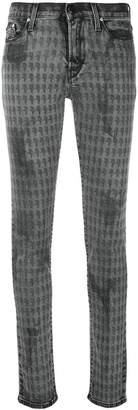 Karl Lagerfeld Paris Kameo Basic Skinny jeans