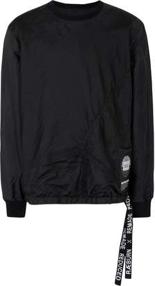 Christopher Raeburn Sweatshirts