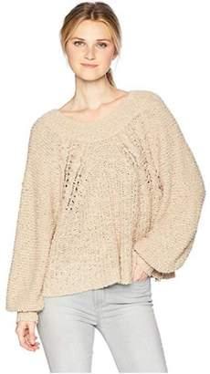 Rip Curl Suncrest Sweater