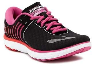 Brooks PureFlow 6 Road Running Shoe