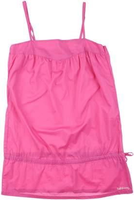 Billabong Dresses - Item 34762128OD