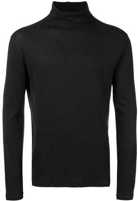 Majestic Filatures turtleneck sweater